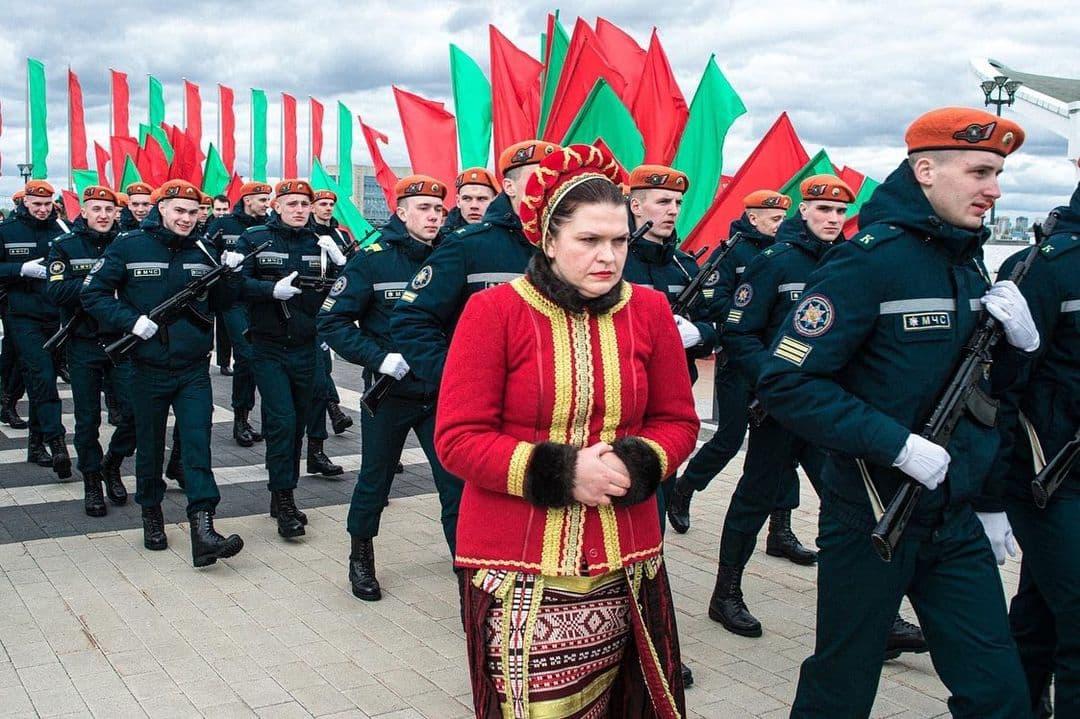 Фото: Александр Зенькович