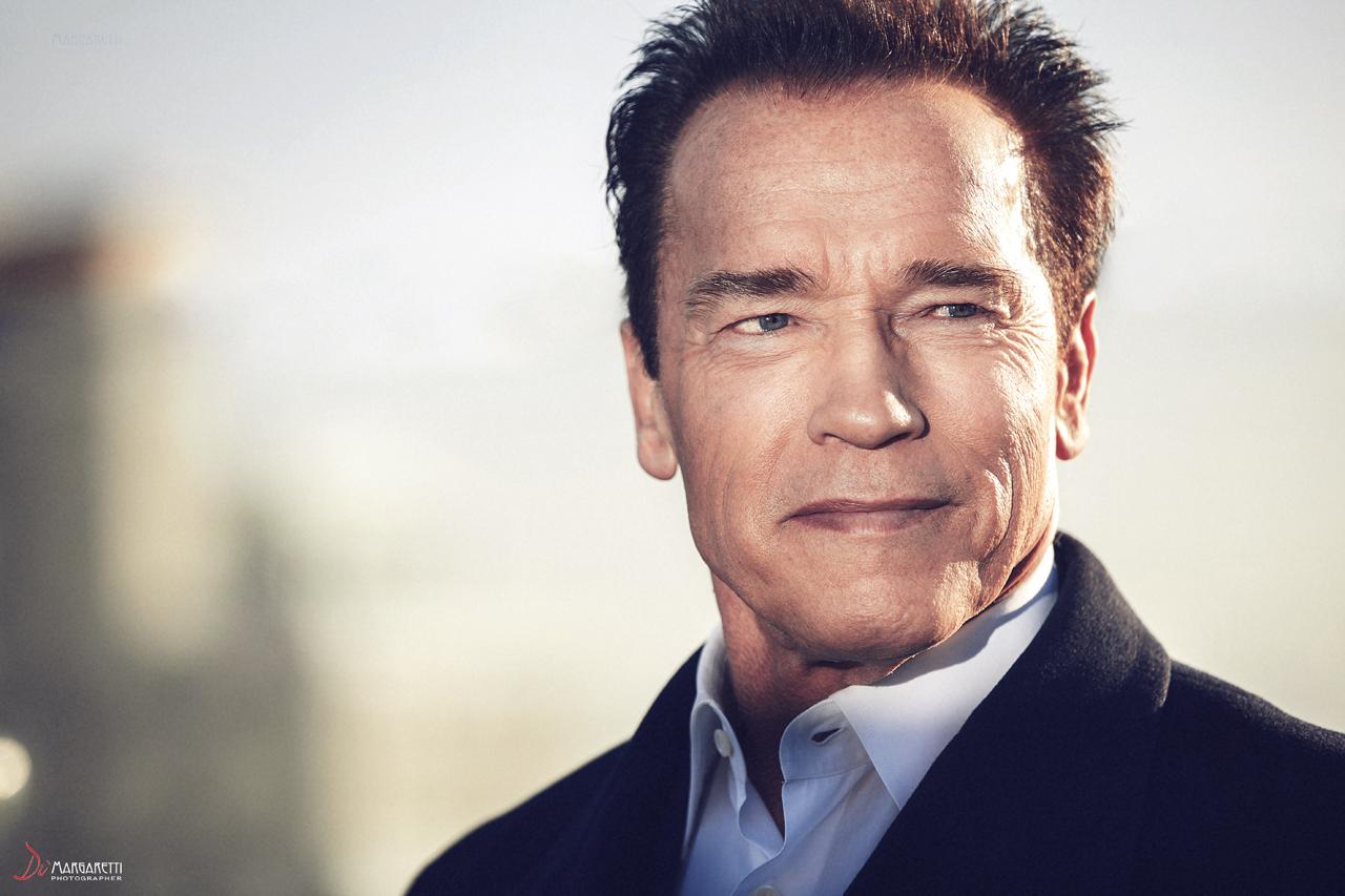 Arnold00