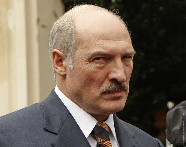 Lukashenko 2009 rtxehe7 1200