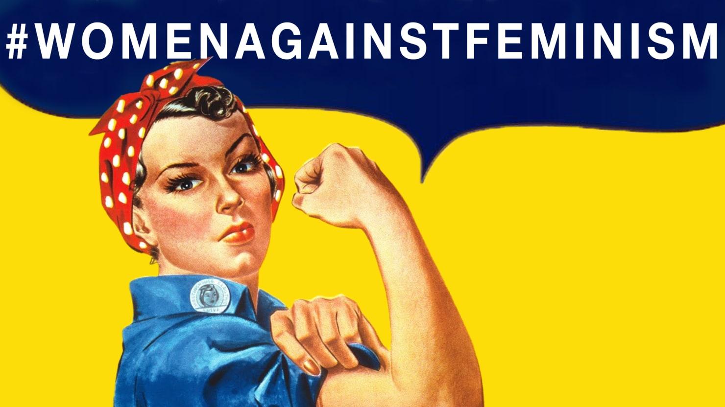 140721 shire feminism tease trwuyo
