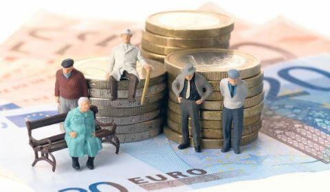 Nachislenie pensii v rk