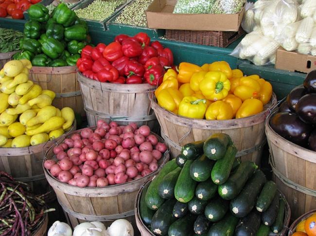 11259265 farmers market veggies 1467385537 650 3c1b4553d9 1478605159