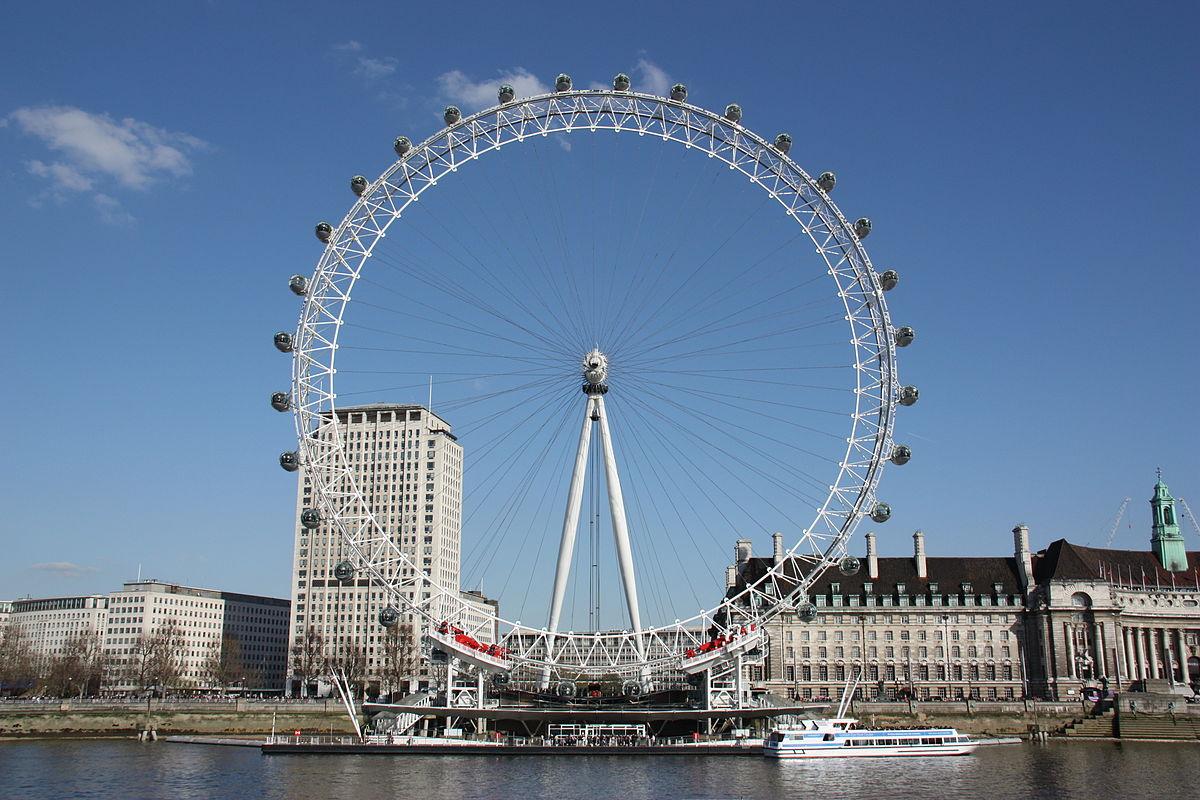 1200px london eye 2009