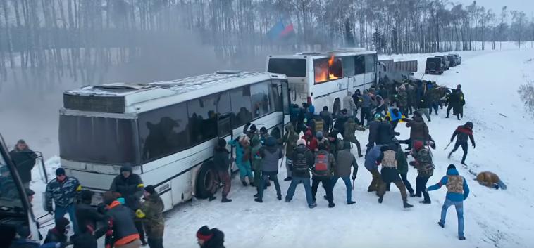 Krym film 2017 kadrs big