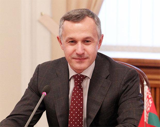 Matyushevskiy vasiliy 11
