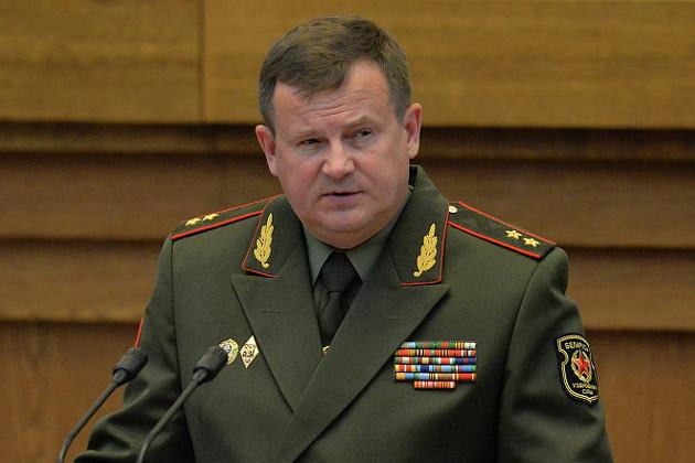Andrey ravkov