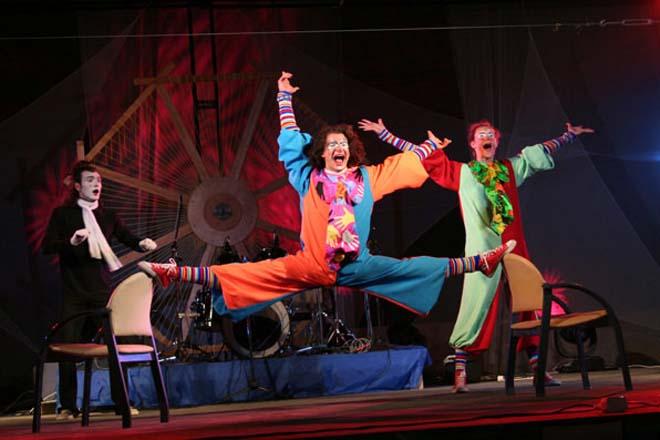 Circus 160307 big
