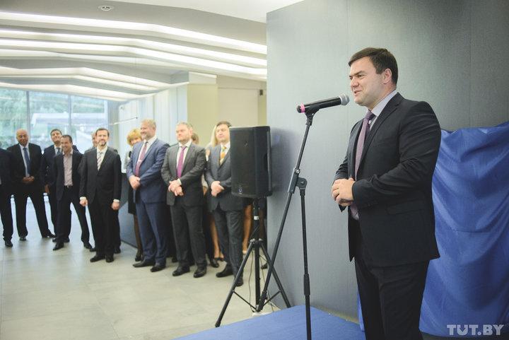 Belgazprombank 25 let 20151002 bas tutby phsl 026