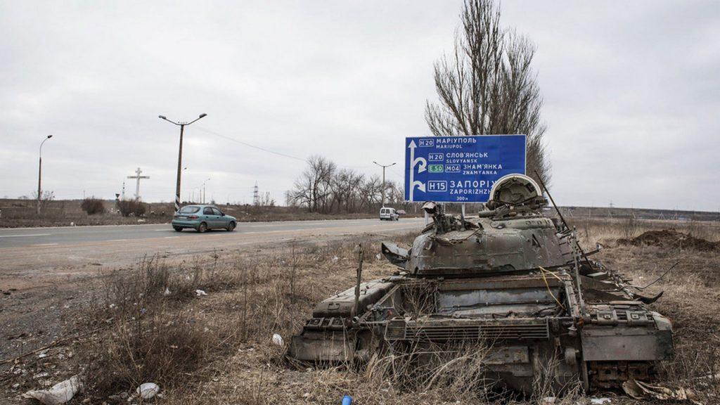 Donbass  1 1024x576