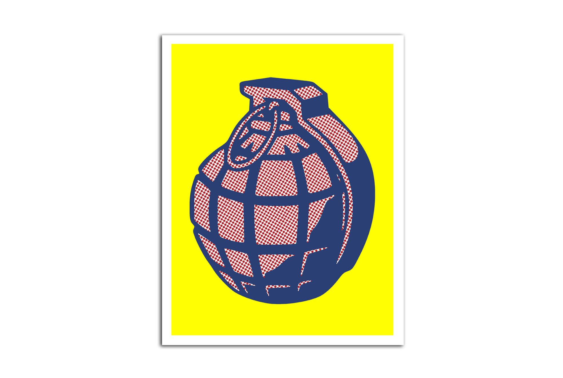 Posterpopartgranata 1970x1321