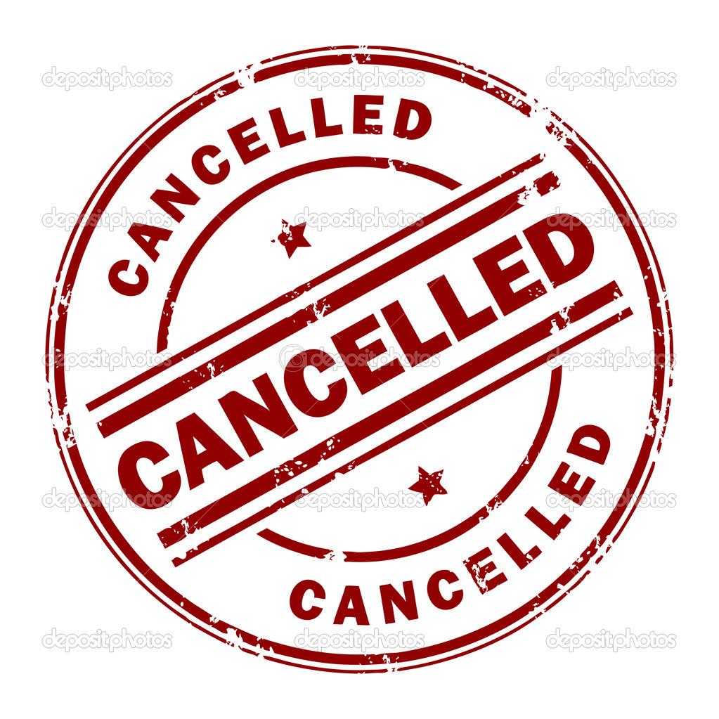 Depositphotos 11637942 cancelled stamp