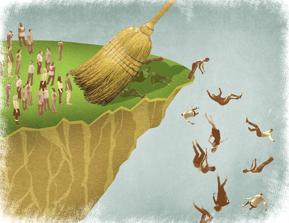 Dienis tieriekhov bielarusi nuzhno stat kazakhstanom
