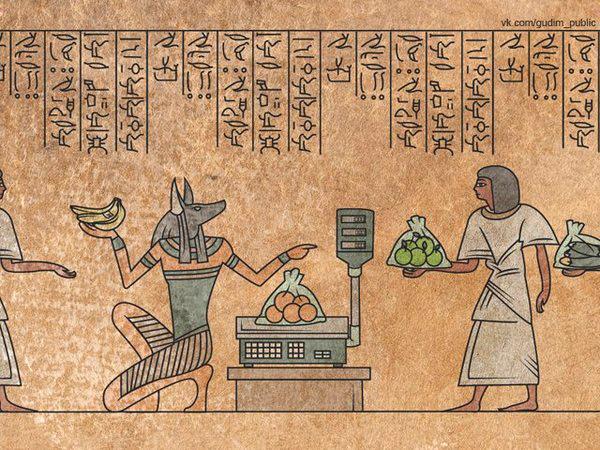 Kak ia pieriestal khudiet s herbalife chast posliedniaia