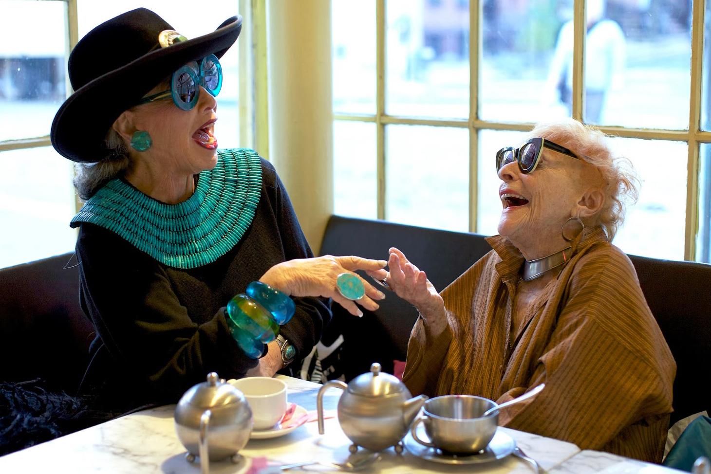 3036213 slide s 10 a new documentary shows elderly style mavens as walking works of art