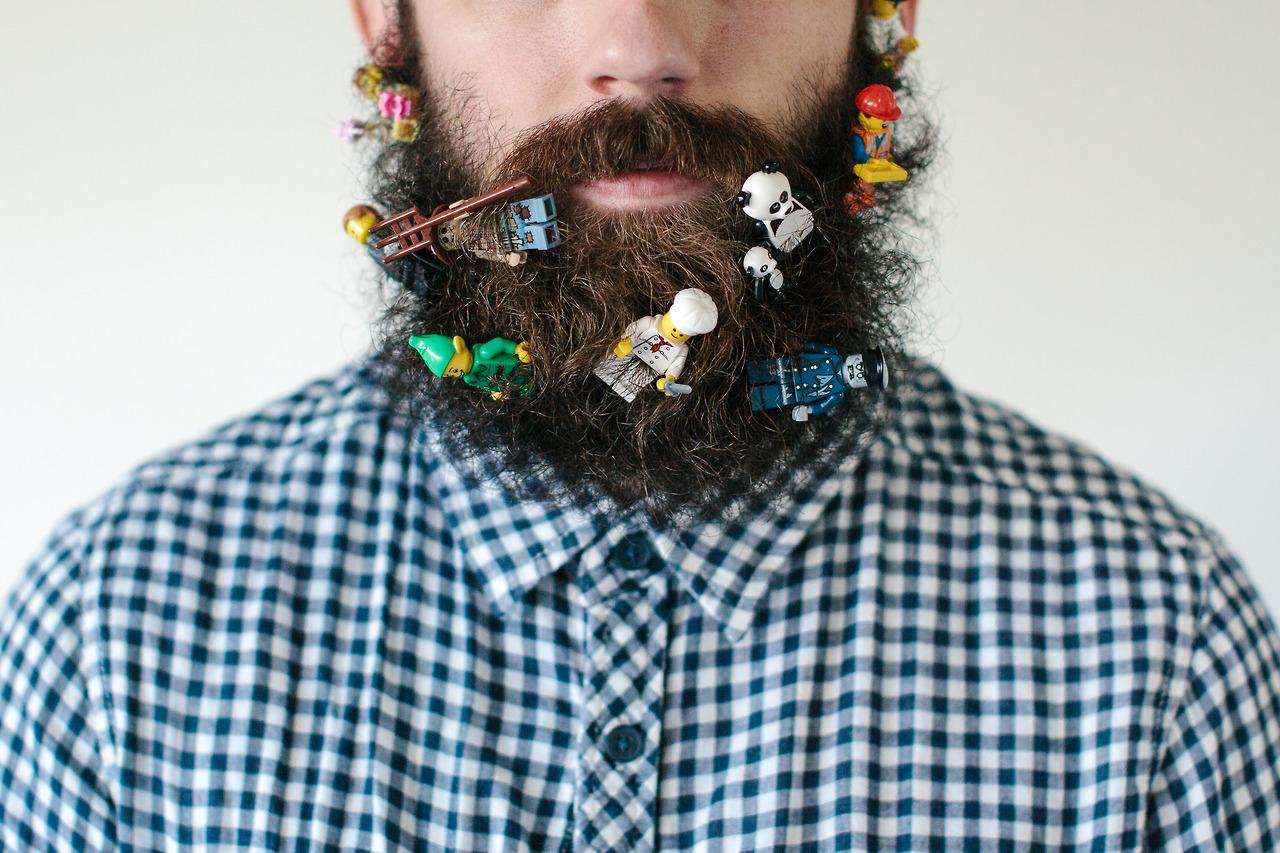 010 pierce thiot will it beard