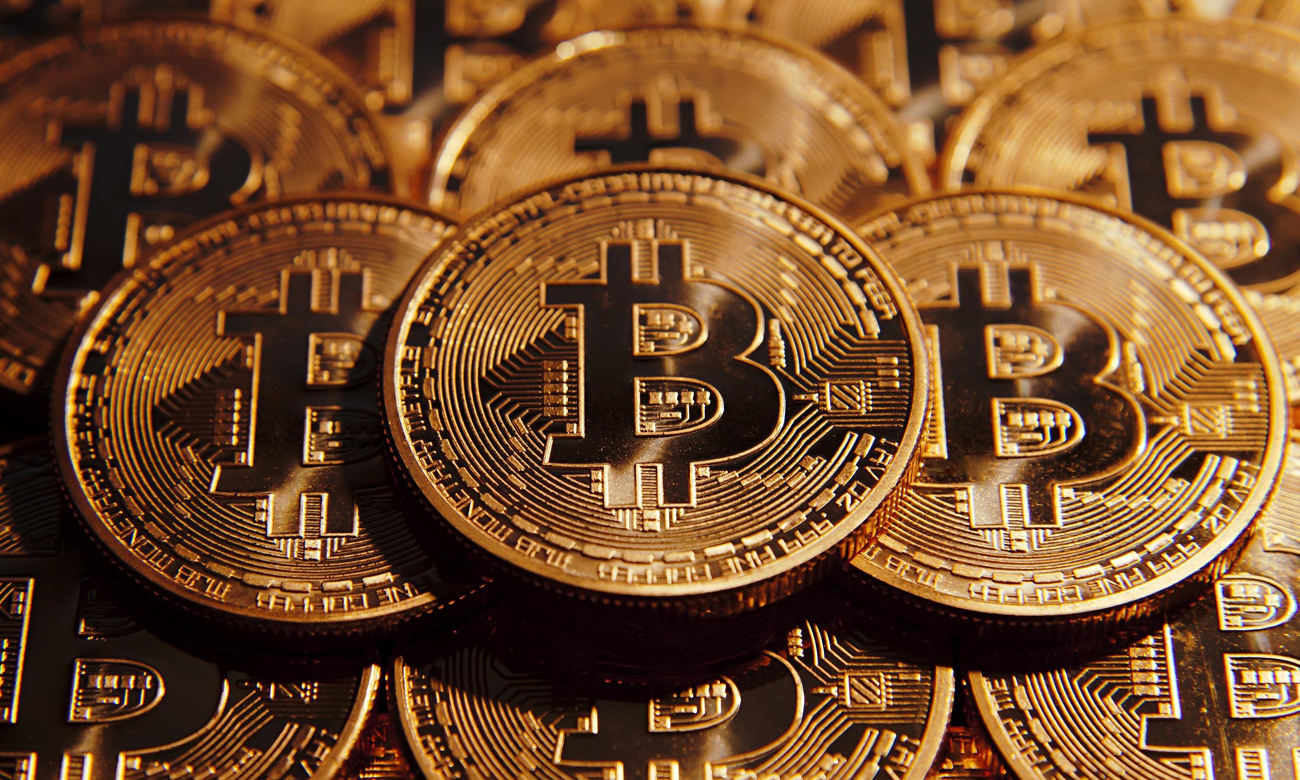 1442137179 bitcoin