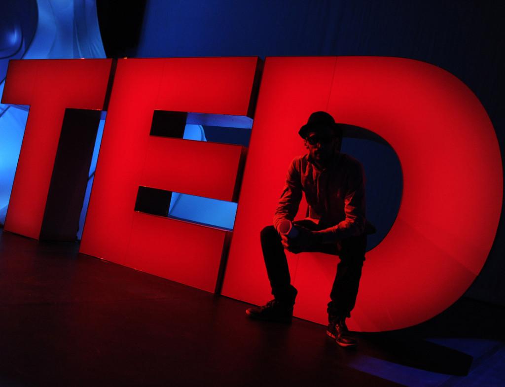 Best ted talk internet marketing 1024x785