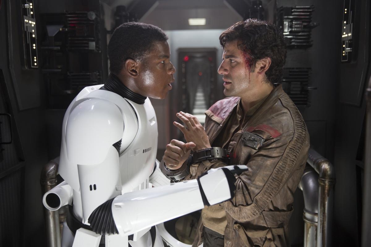 Optimized star wars the force awakens john boyega oscar isaac1.0