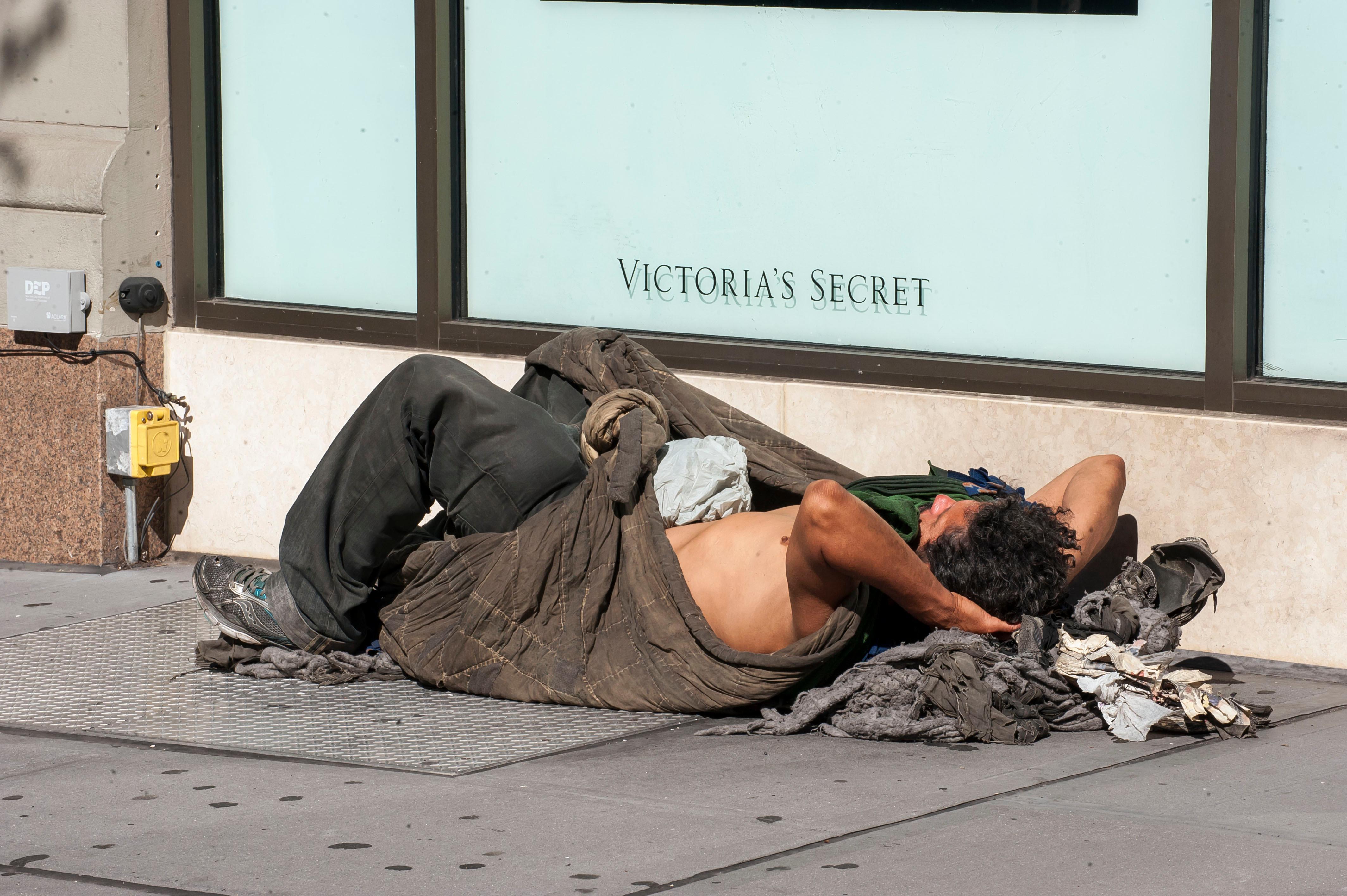 071015 uws homeless dm 12