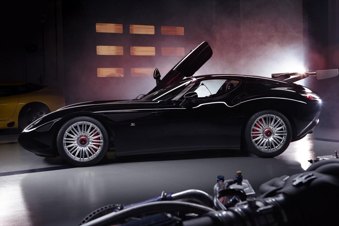 Maserati mostro by z 9 1600x0w