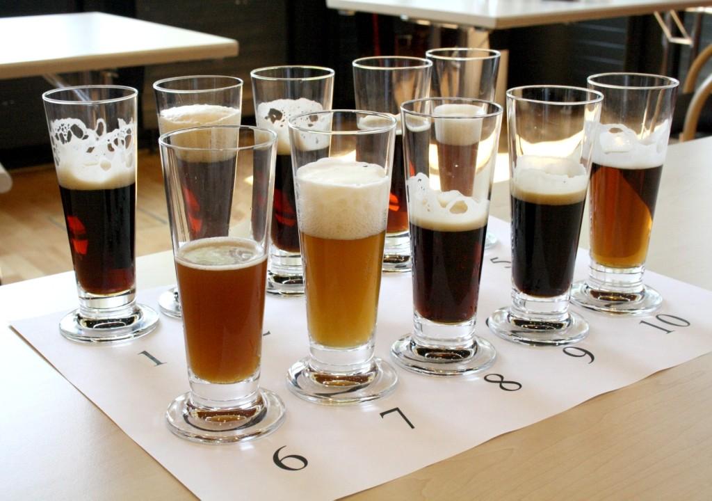 Beer samples3 1024x720