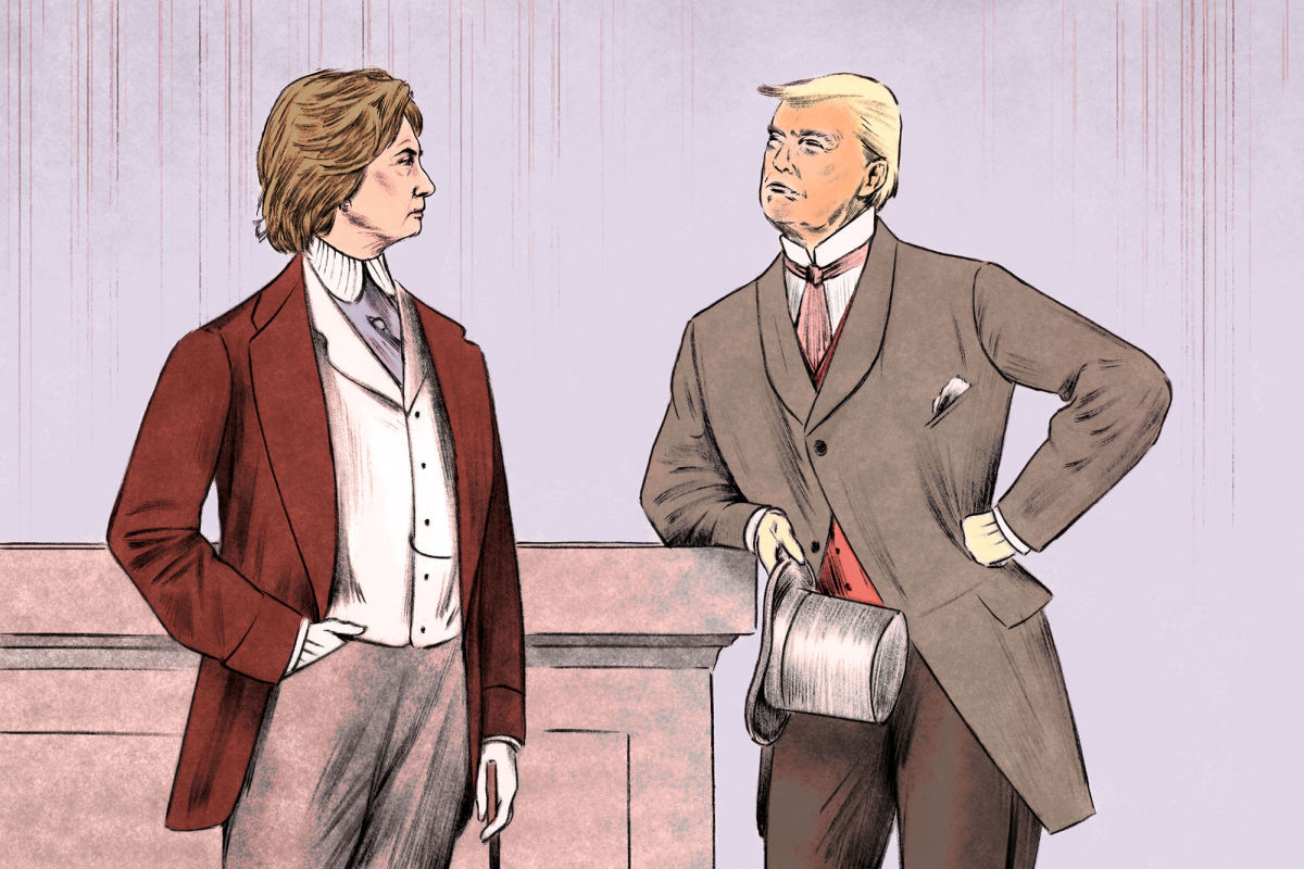 Collins clinton and trump novel 1200