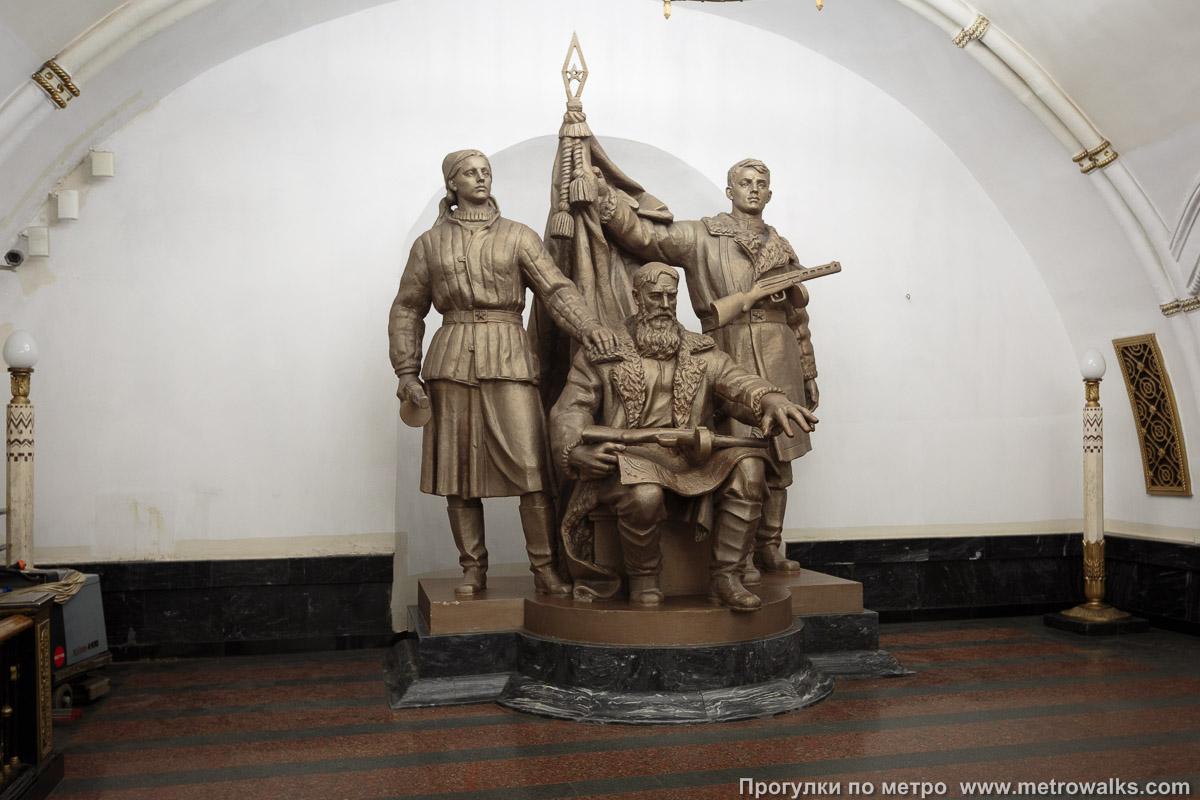 06 belarus v moskve