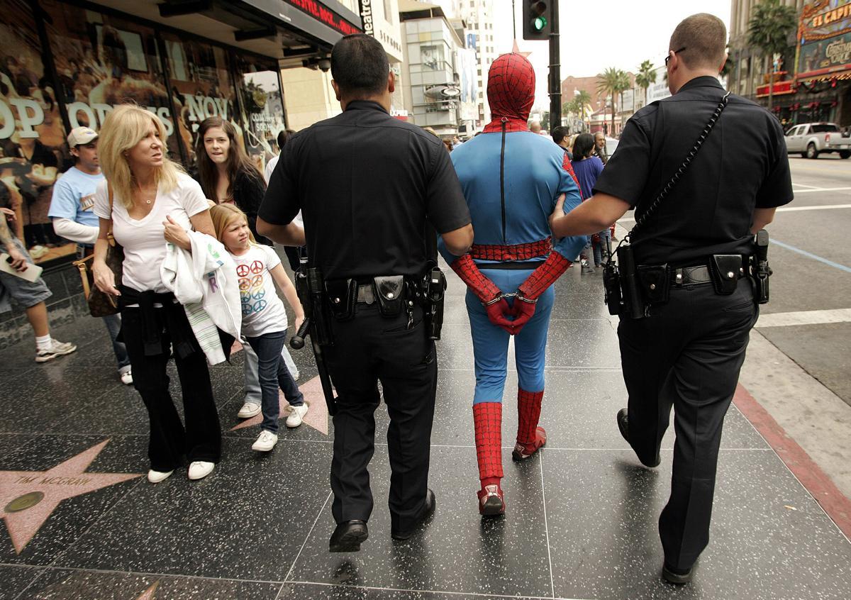 Spiderman11 11 12 2009 qdhc5in t1200