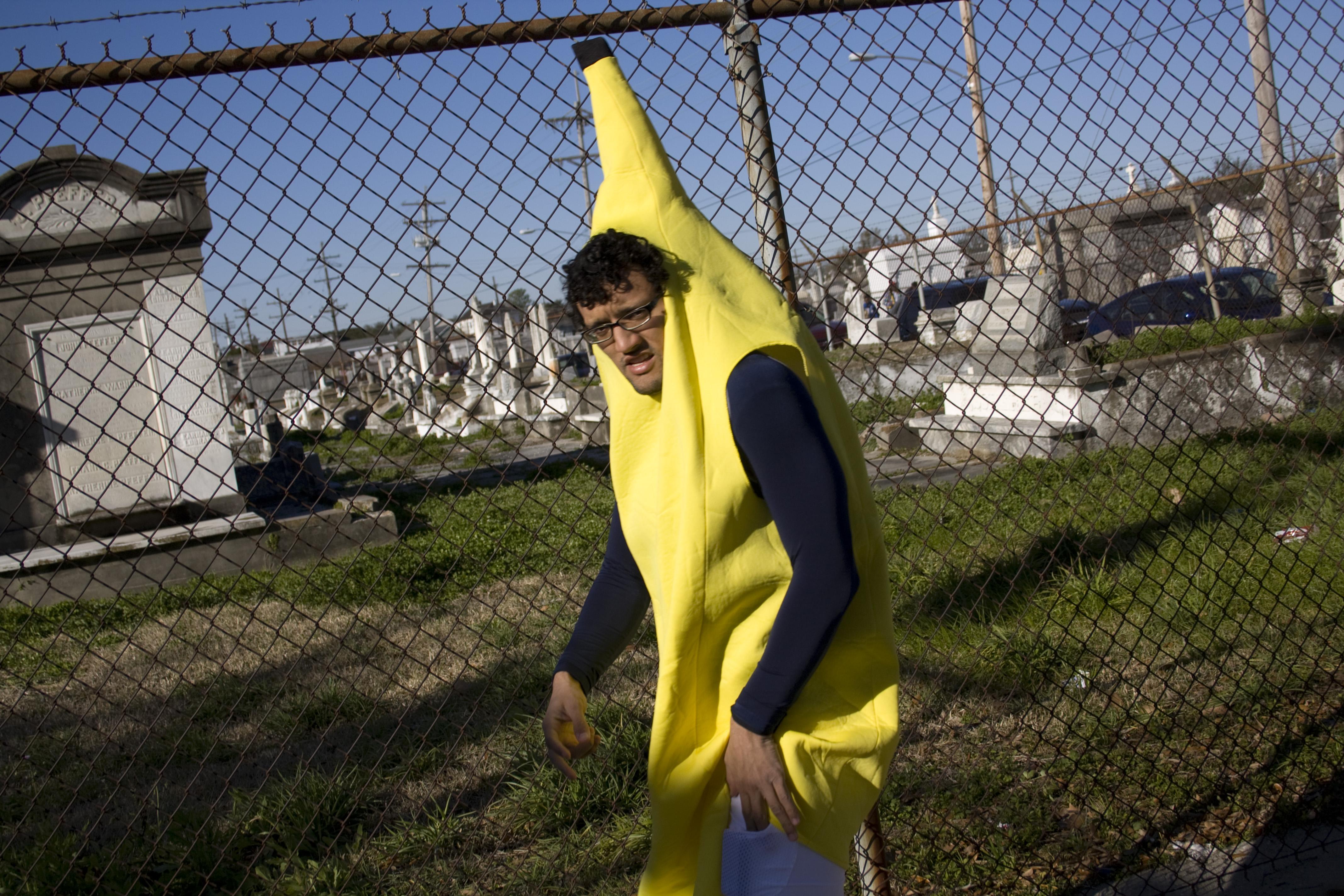 Banana hammock costume banana hammock swimsuit l bf4cd115fd7477b1