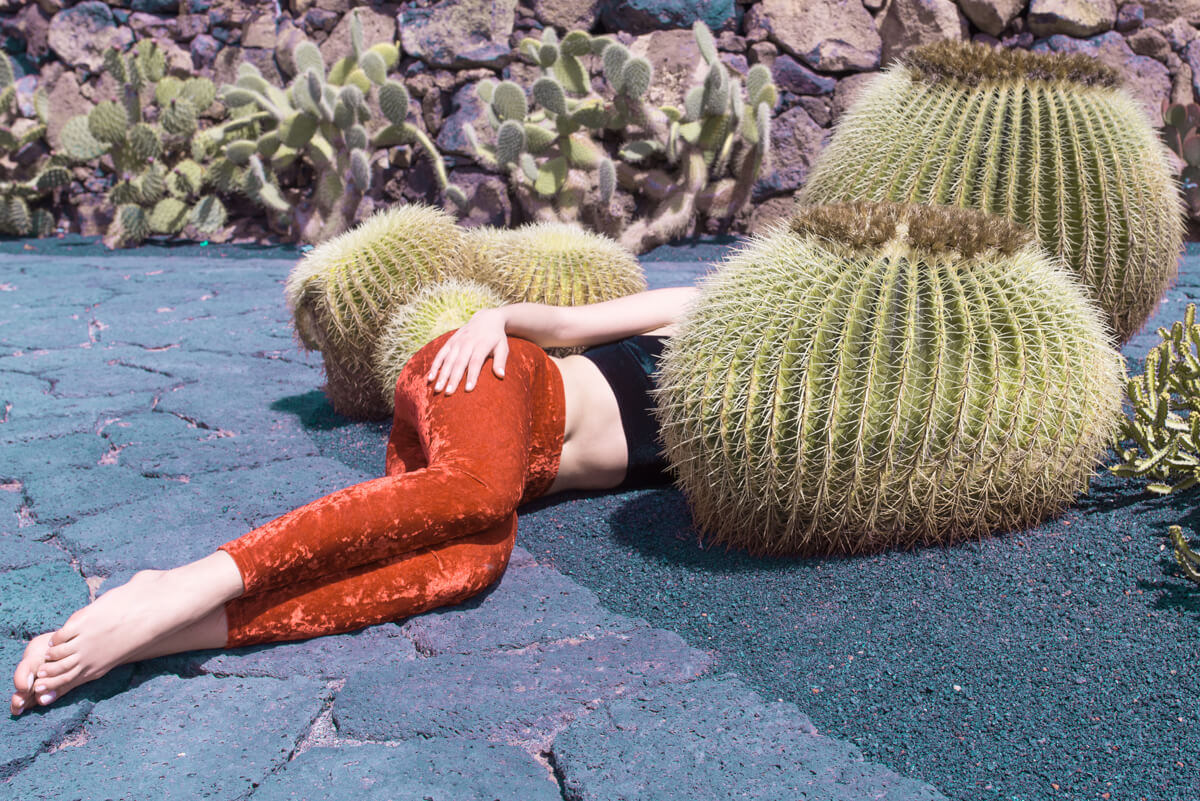 Mintsquare selected photography abstractly and intimate moments by giuseppe palmisano 03