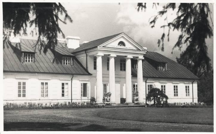 1938-1939. Фото: radzima.org