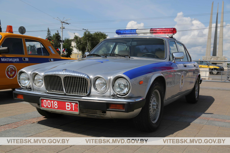 Источник: vitebsk.mvd.gov.by