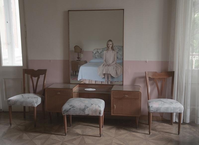 «У этих несчастных баб одна радость остается – хороший интим». Как беларуски ждут мужей из тюрьмы.