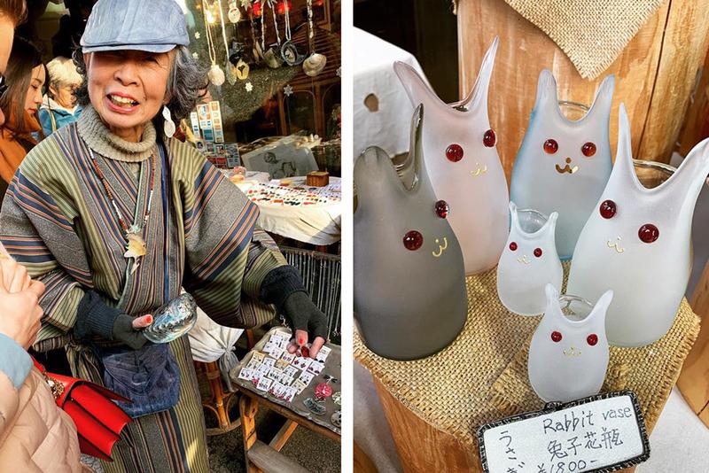 47e5a762 Заботиться о братьях меньших японцы обожают. Существуют гигантские магазины  модной одежды для котиков и собачек, где можно приобрести всё на свете:  шапочки, ...