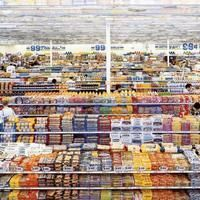 Thumb andreas gursky 99 cent 20011