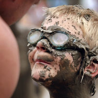 Thumb annual mud day celebration lets kids get dirty 4bswi1ir5bnx