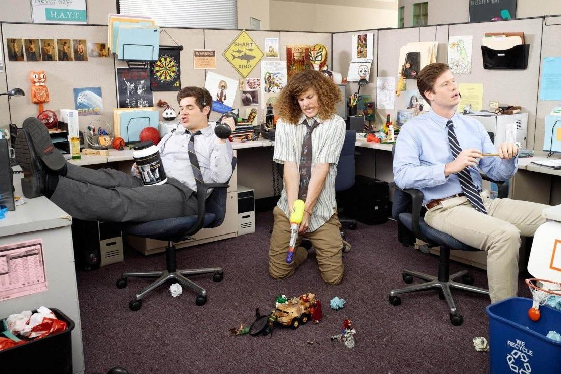фото приколы про бизнес всех
