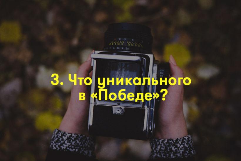 Беларусь порно кинотеатр фото 144-880