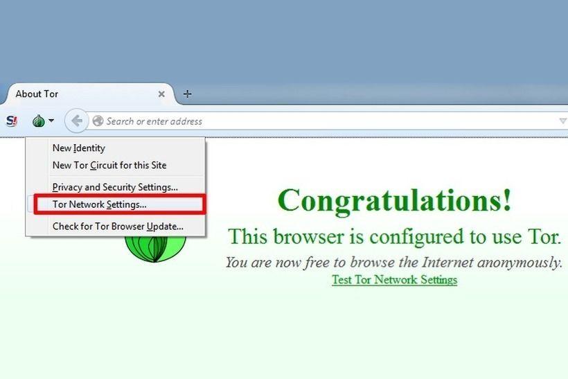 запрет на использование тор браузер беларусь gydra