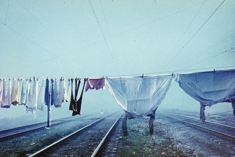 Фото: Boris Mikhailov