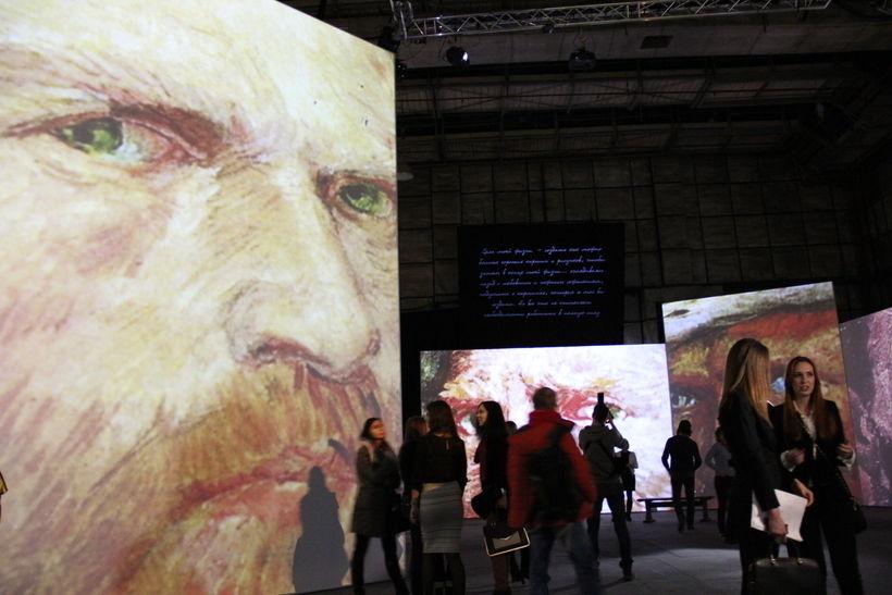 Секс в искусстве 2500 картин