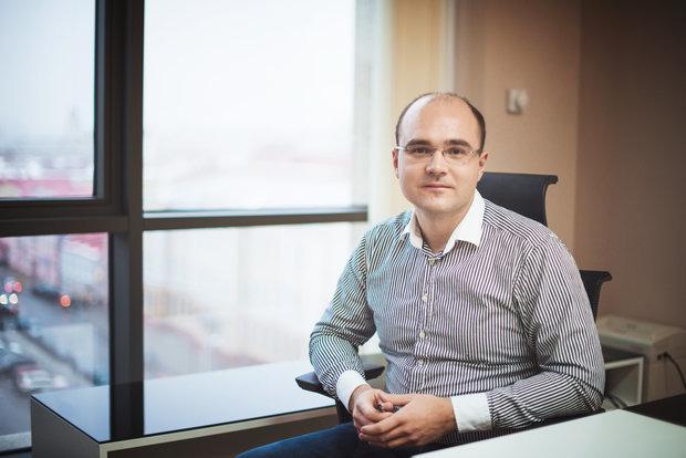 Белорусского бизнесмена Виктора Прокопеню выпустили из СИЗО