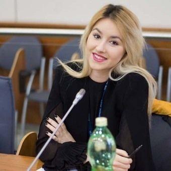 как познакомиться с девушкой в беларуси