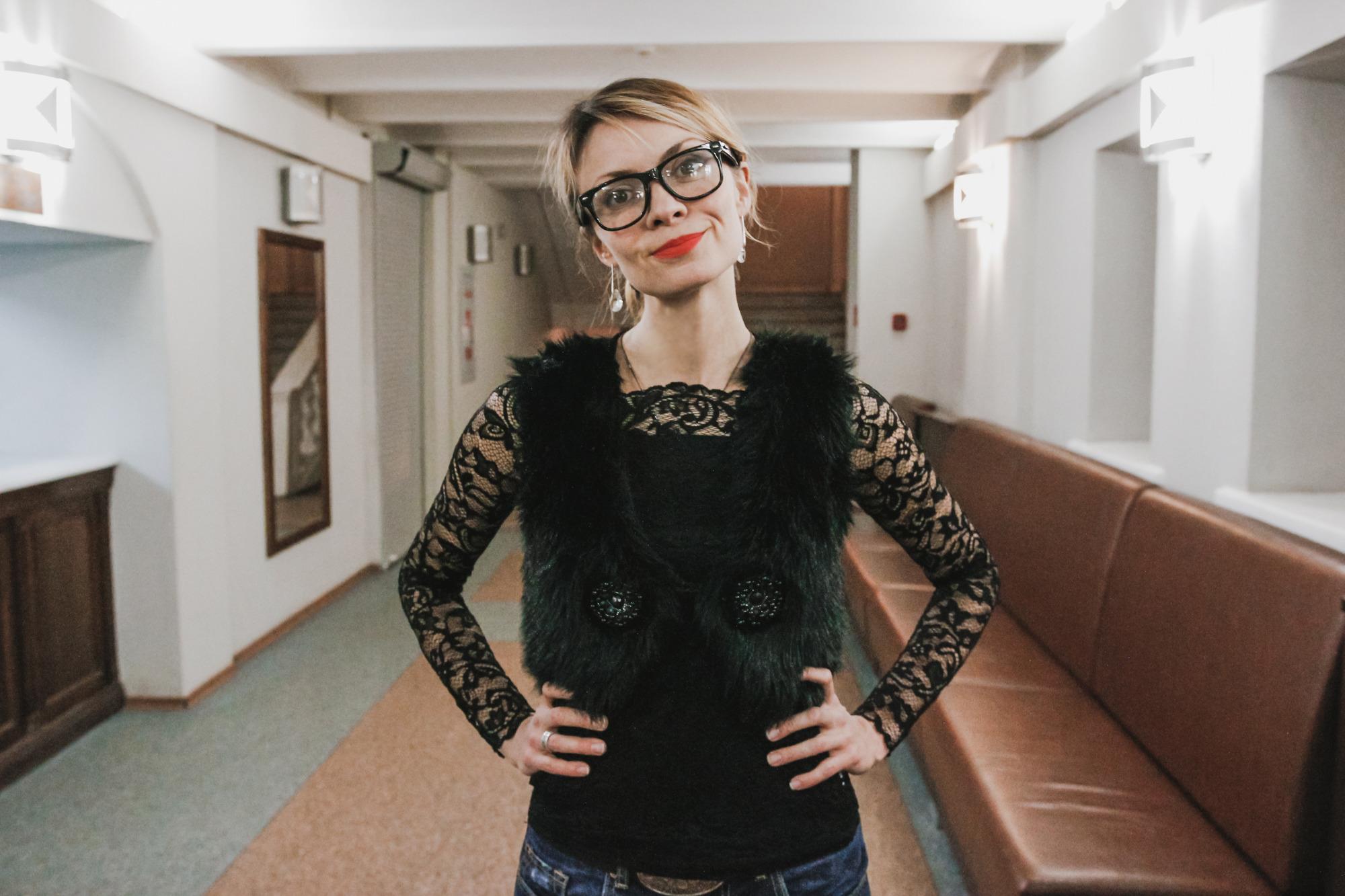 Ретро и Классика — Порно фильмы смотреть онлайн