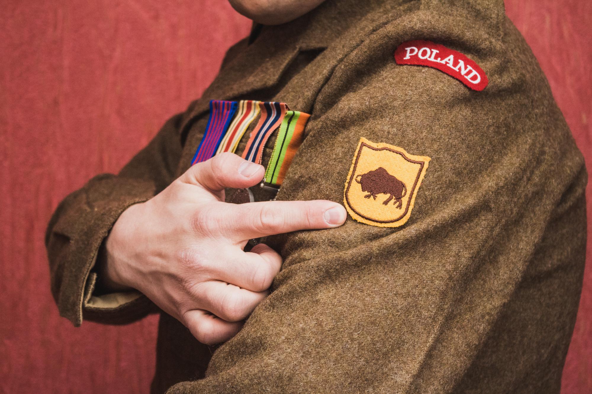 Секс дедов в армии 15 фотография