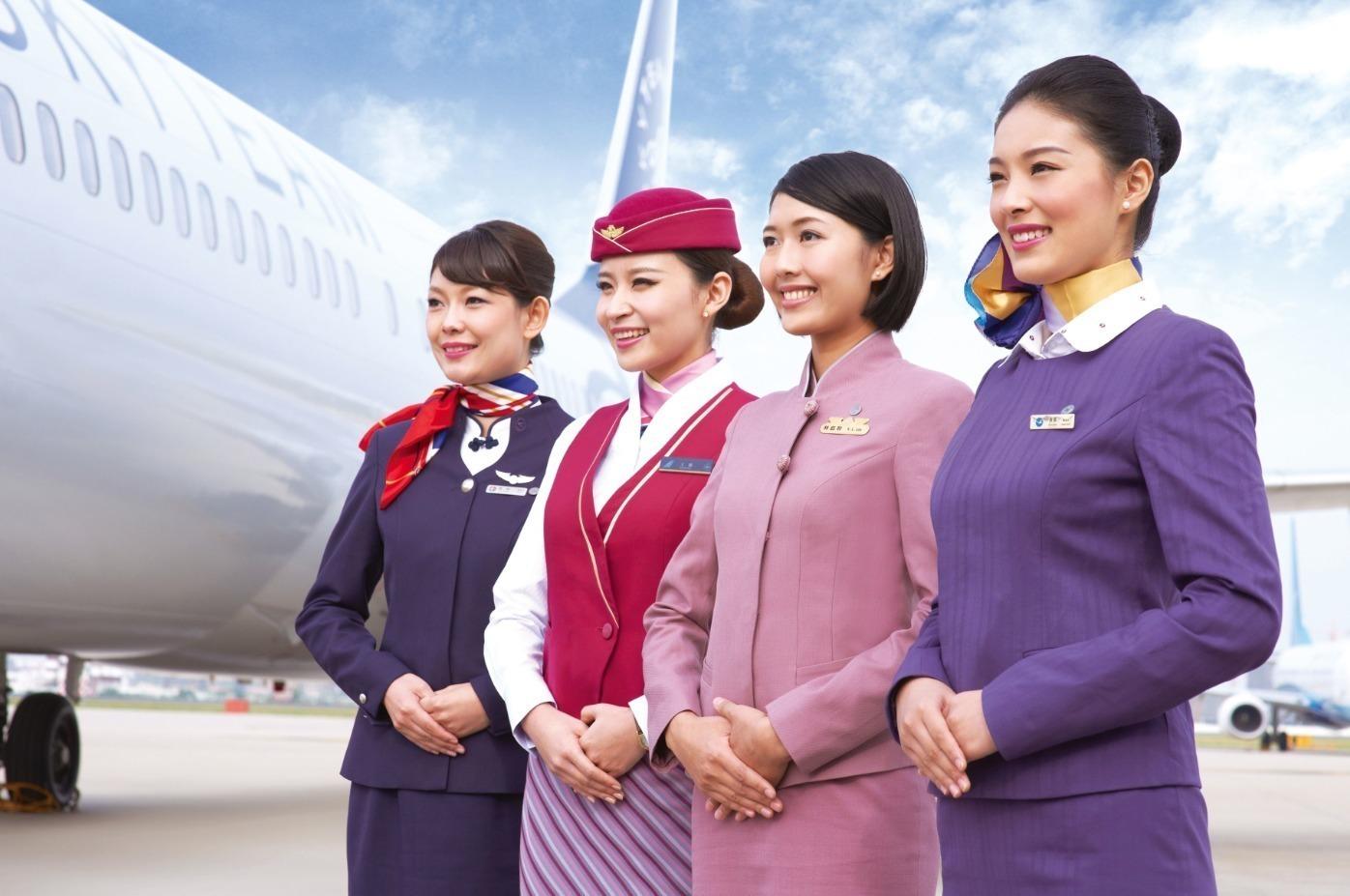Cambodia Angkor Air mở đường bay Hồ Chí Minh - Sihanoukvile