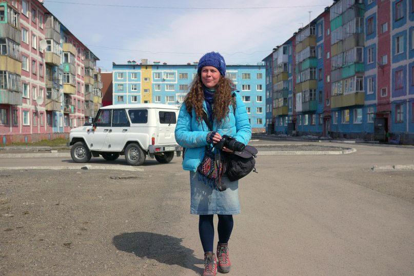 петропавловск камчатский девушки знакомятся бар