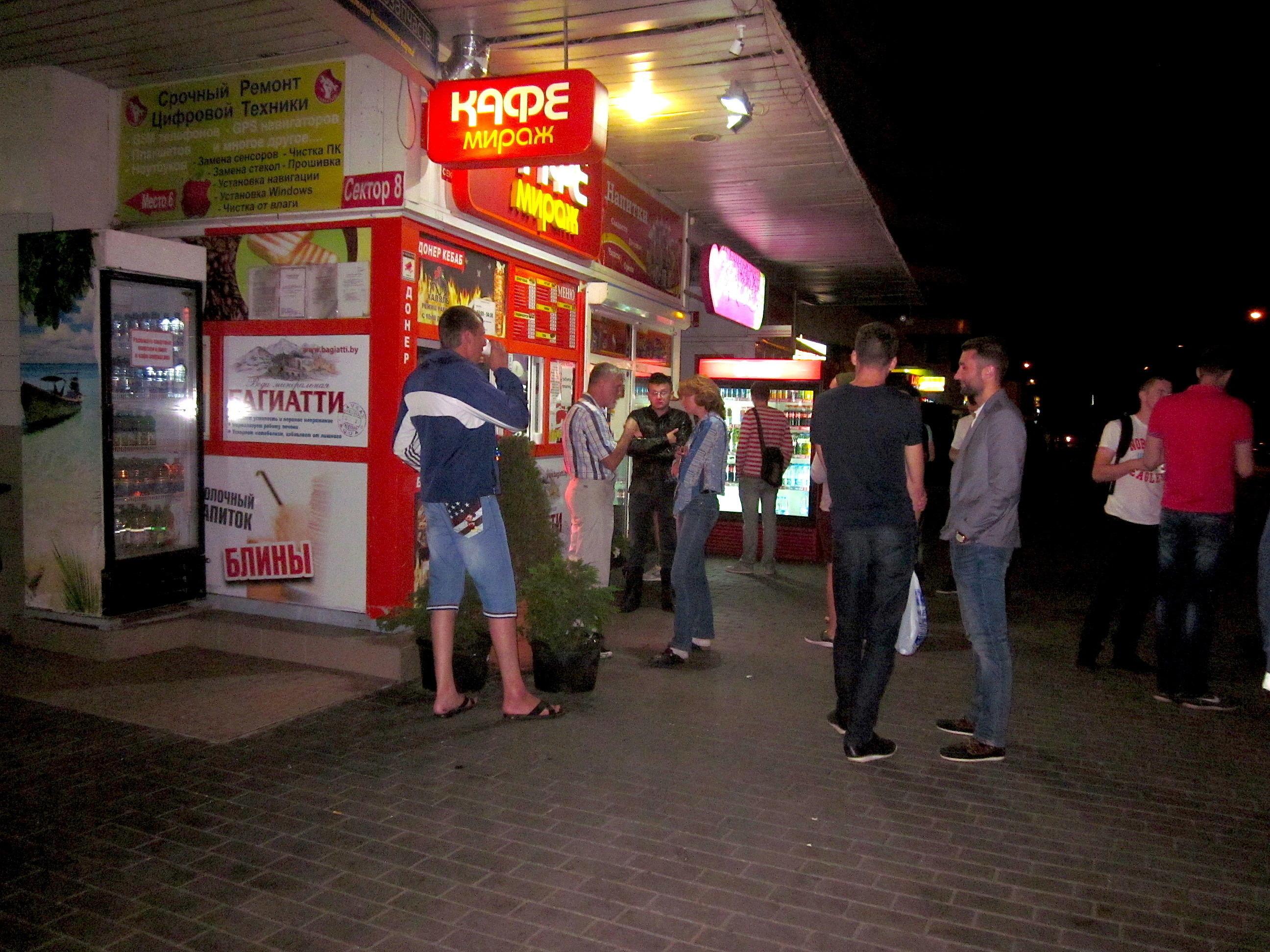 Женщину на ночь Разъезжая ул. проститутки-индивидуалки авиамоторная в Санкт-Петербурге