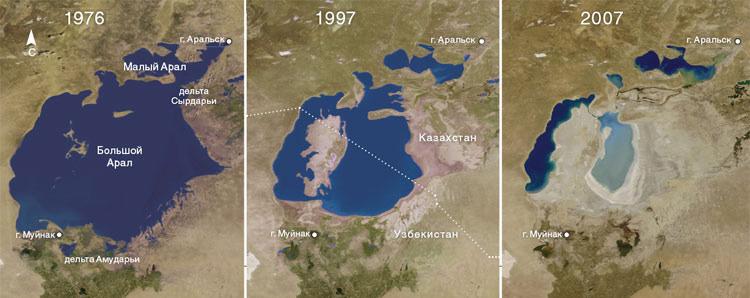 Секс узбекистан на улитца фото 544-946