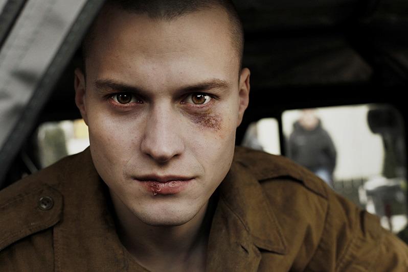 sosedku-mozhno-li-smotret-porno-filmi-v-belorussii